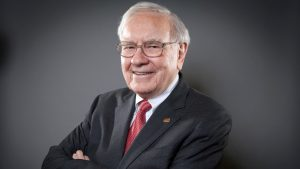 People_WarrenBuffett-300x169