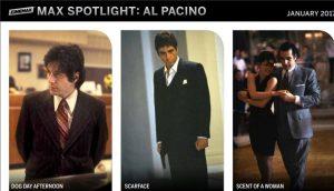 Spotlight_Pacino-300x172