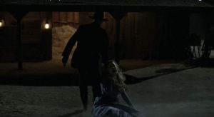 Westworld_Violence02-300x164