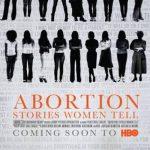 Docs_AbortionStoriesWomenTell-150x150