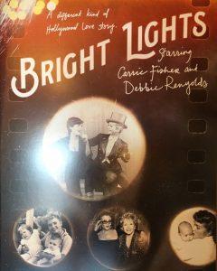 Docs_BrightLights-240x300