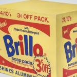 Docs_BrilloPads-150x150