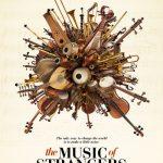 Docs_MusicofStrangers-150x150