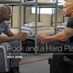 Docs_RockandaHardPlace-150x150