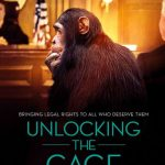 Docs_UnlockingTheCage-150x150