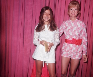 Docs_youngCarrieandDebbie-300x247