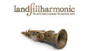 LandfillHarmonic-300x169