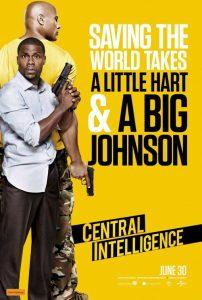 Movies_CentralIntelligence-202x300
