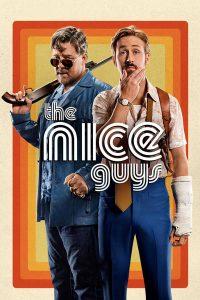 Movies_TheNiceGuys-200x300