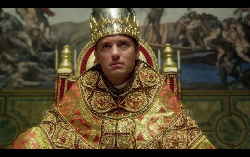 TheYoungPope03