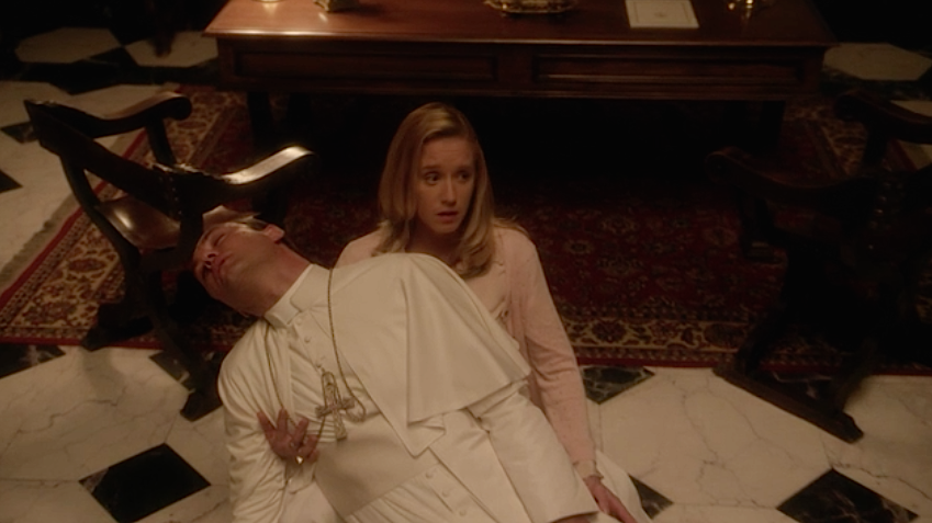TheYoungPope_Ep3
