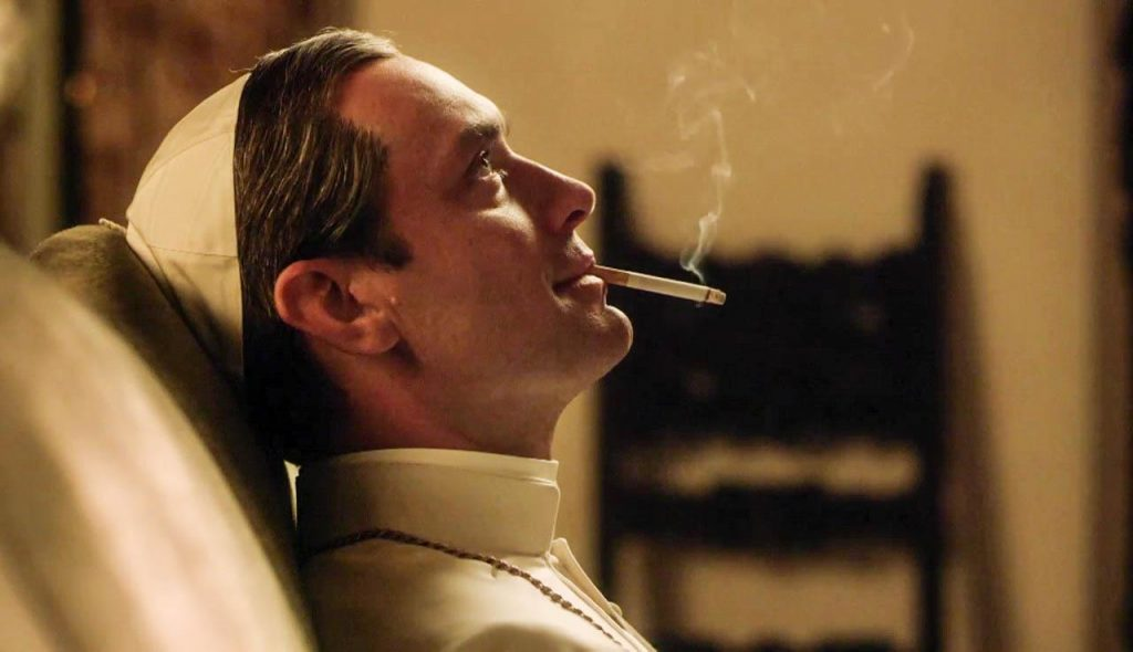 the-young-pope-1024x590