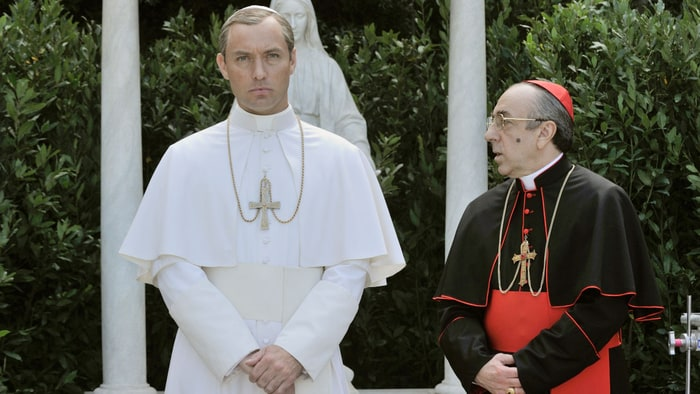 young-pope-episode-1-recap-1bf004f9-d57a-474a-b3d5-cf96862a03f8