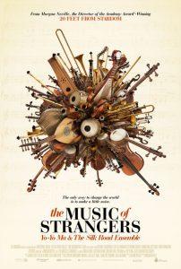 Docs_MusicofStrangers-202x300