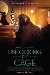 Docs_UnlockingCage_poster-202x300