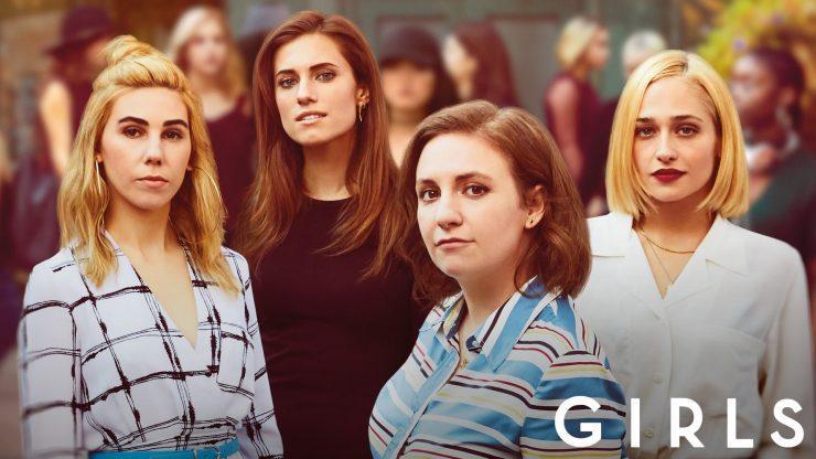 GirlsSeason6