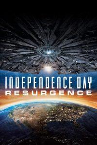Movies_IDResurgence_poster-200x300