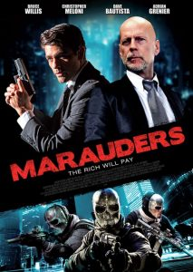 Movies_Marauders-213x300