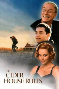 Movies_TheCiderHouseRules-200x300