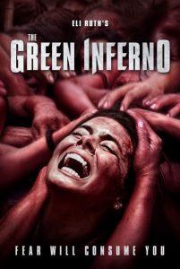 Movies_TheGreenInferno-201x300