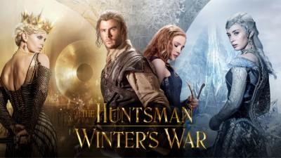 Movies_TheHuntsmanWintersWar