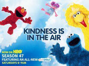 SesameStreet_Kindness-300x225
