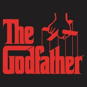 TheGodfather-300x300