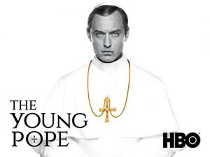 TheYoungPope_titlecard-300x225