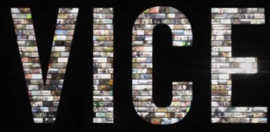 VICE_SeasonFive