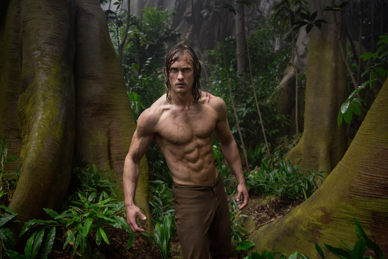 legend_of_tarzan_20025r