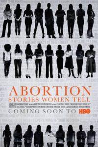 Docs_AbortionStoriesWomenTell-200x300