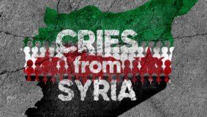 Docs_CriesFromSyria-300x169