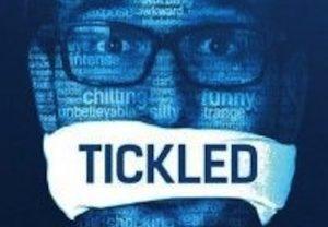 Docs_Tickled02-300x208