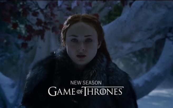 GOT_S7ComingSoon
