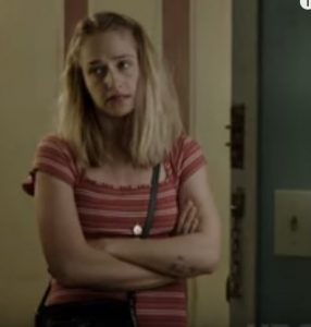 Girls_S6Ep6pic5-286x300
