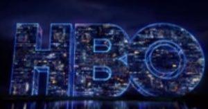 HBO2017-300x157