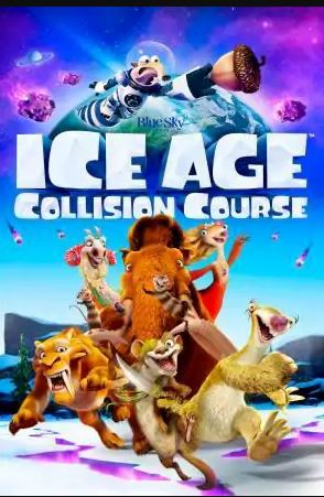 Movies_IceAge5