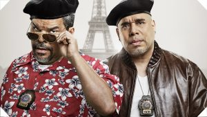 Movies_PuertoRicansInParis-300x169