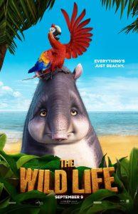Movies_TheWildLife-194x300