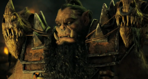 Movies_Warcraft02-300x161