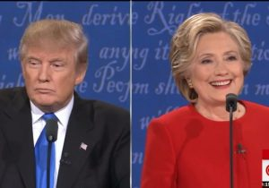People_TrumpClinton-300x210