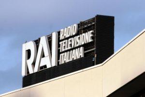 Rai-Tv-300x200