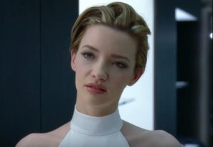TululahRiley_Westworld-300x207