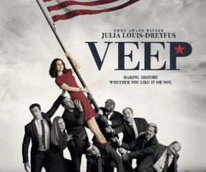 VEEPS6_poster-300x251
