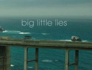 BigLittleLies_thumb02-300x229
