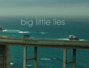 BigLittleLies_thumb02