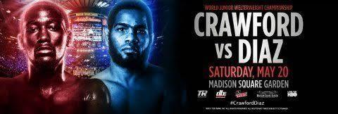 Boxing_CrawfordaVsDiaz