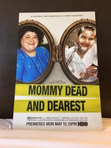 Docs_MommyDead_Poster-225x300