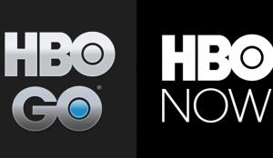 HBONowHBOGo-300x174