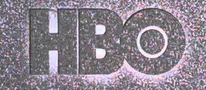 HBOStatic02-300x132